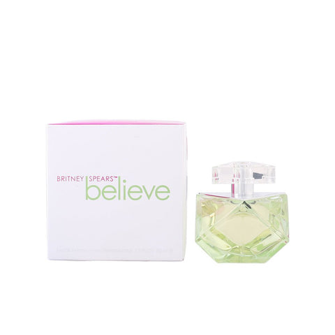 Britney Spears Believe Eau De Perfume Spray 50ml