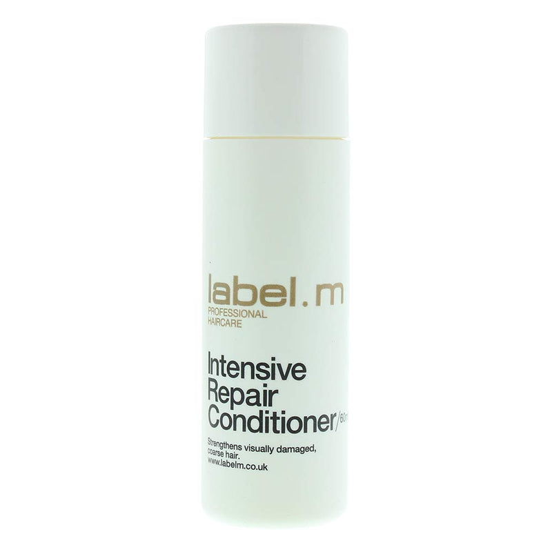 Condition by label.m Intensive Repair Conditioner 60ml