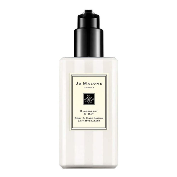 Jo Malone Blackberry & Bay Body & Hand Lotion 250ml