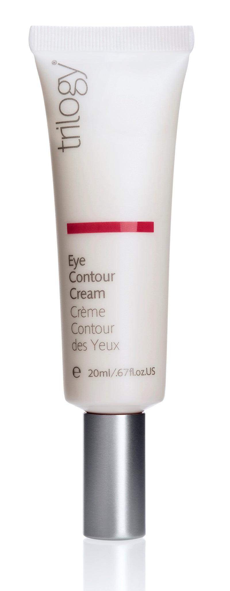 trilogy Eye Contour Cream 20 ml