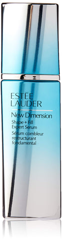 Estee Lauder New Dimension Shape Plus Fill Expert Serum 30 ml