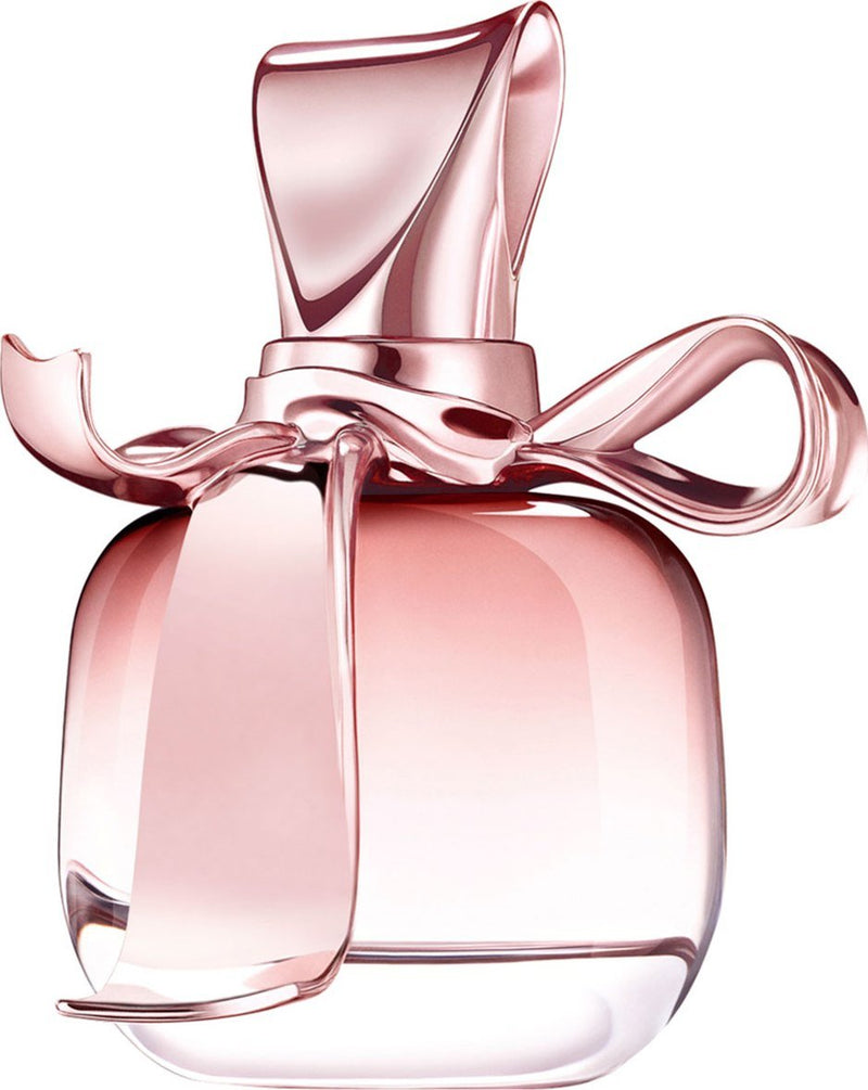 Nina Ricci Mademoiselle EDP Spray 30 ml