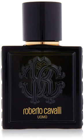 Roberto Cavalli Uomo Men EDT, 60 ml
