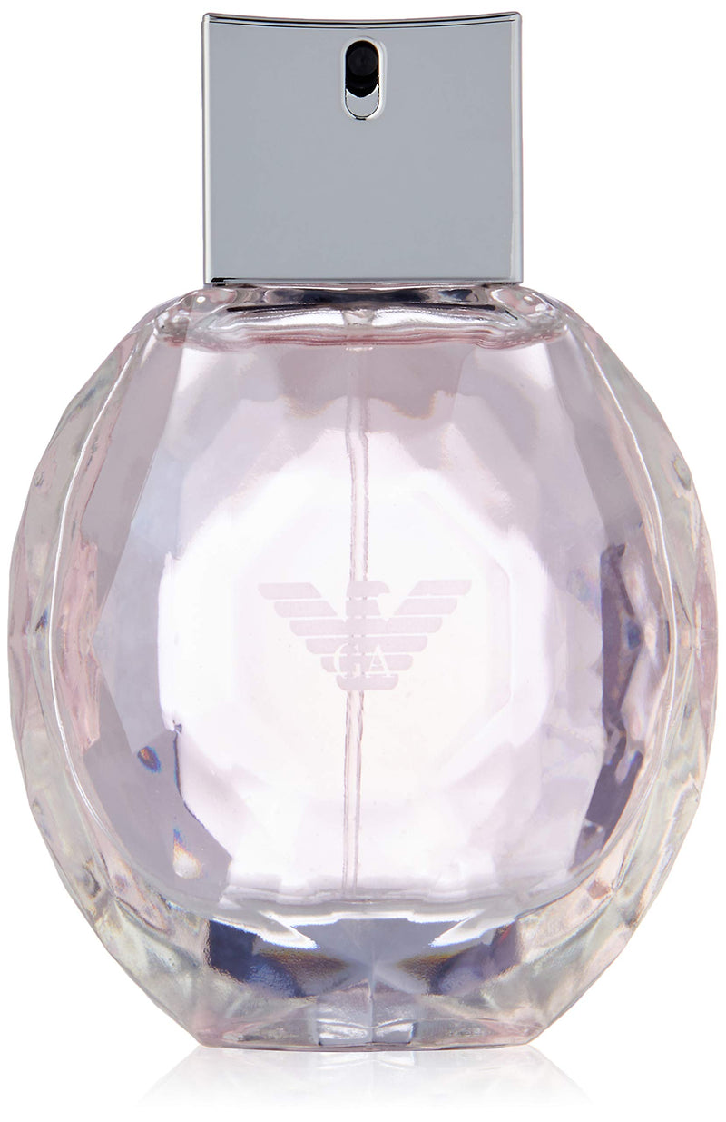 GIORGIO ARMANI Diamonds Rose EDT Spray, 50 ml