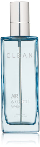 Clean Air & Coconut Water Eau Fraiche Spray 175ml