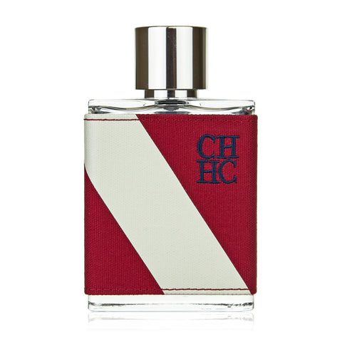 Carolina Herrera CH Men Sport Eau de Toilette for Him 100 ml 100ml EDT Spray