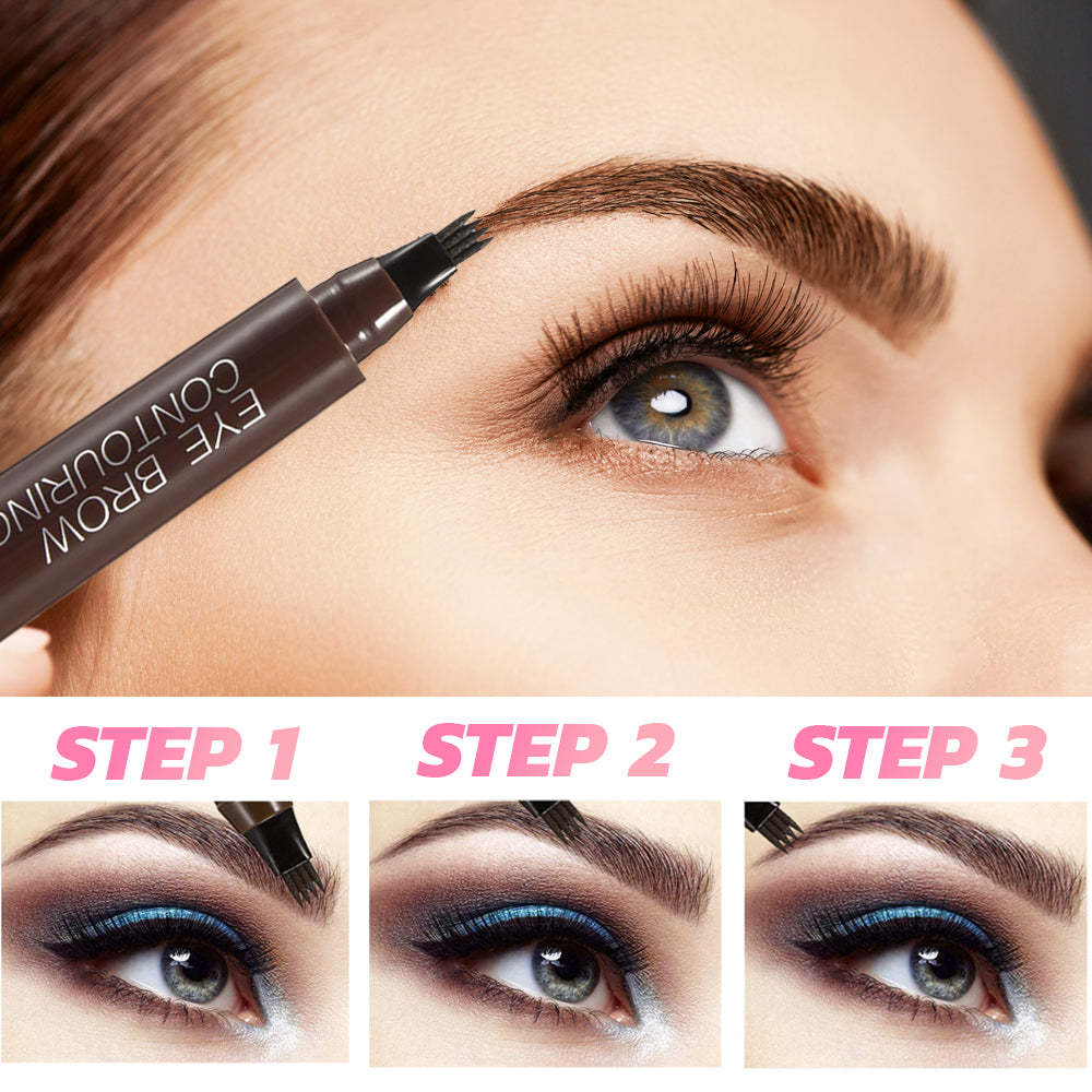 PERFECT BROWS INSTANTLY