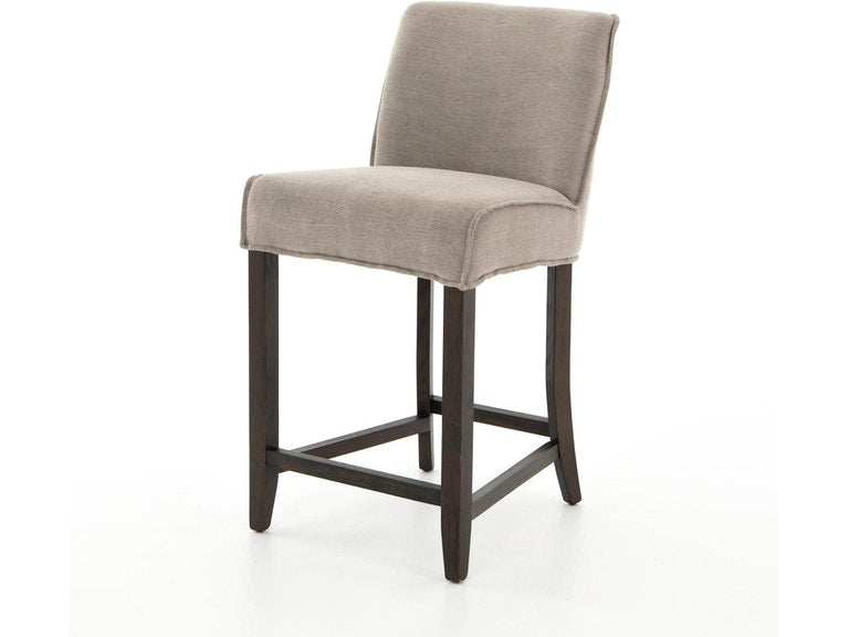 Aria Counter Stool