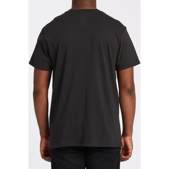 Sundown Short Sleeve T-Shirt