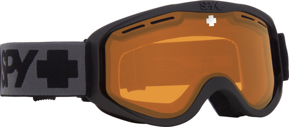 Cadet Matte Black-HD LL Persimmon