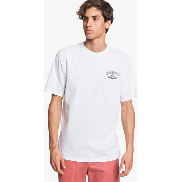 Waterman Sailing Away T-Shirt