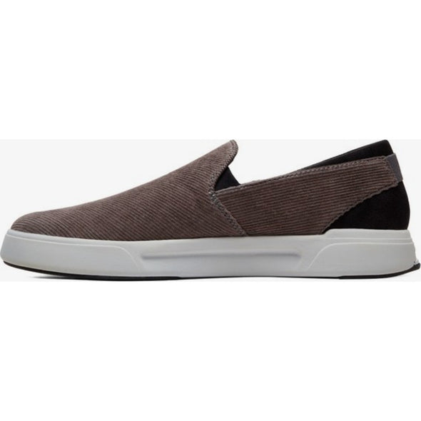 Surf Check Premium Slip-On Shoes