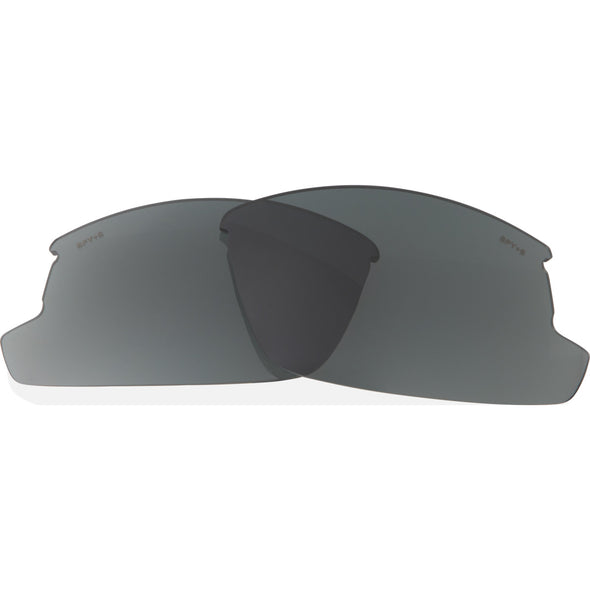 Sprinter Replacement Lenses - Happy Gray Green Ansi