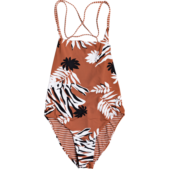 ROXY HONEY ONE PIECE