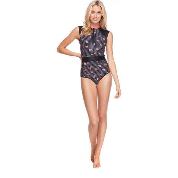 ESSENCE STAND UP PADDLE SUIT