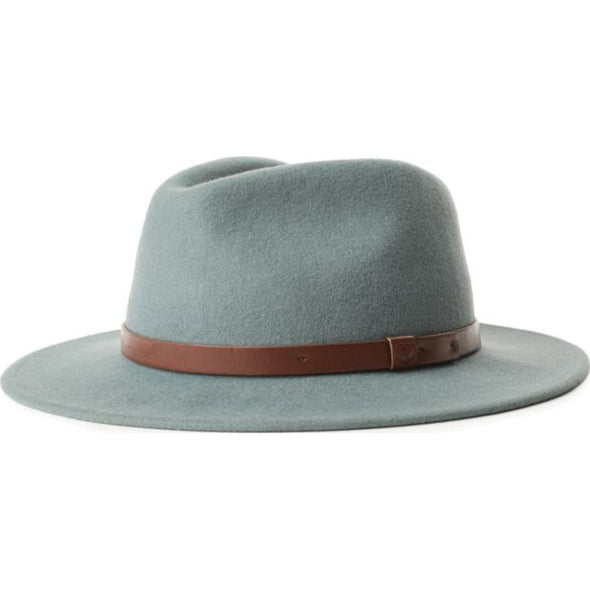 Messer Fedora - Hide