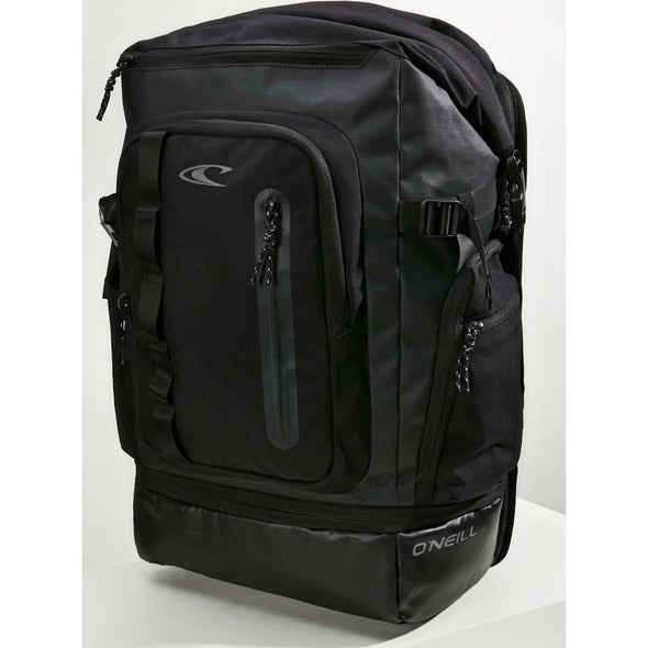 BACKPACK LEGEND BACKPACK