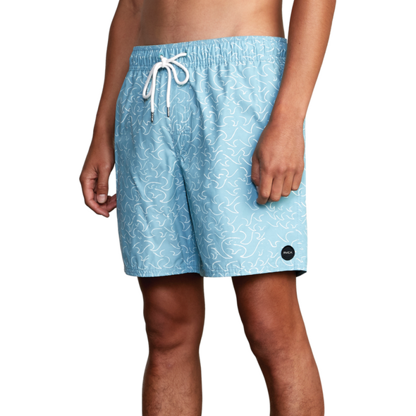CLUB ELASTIC SHORT