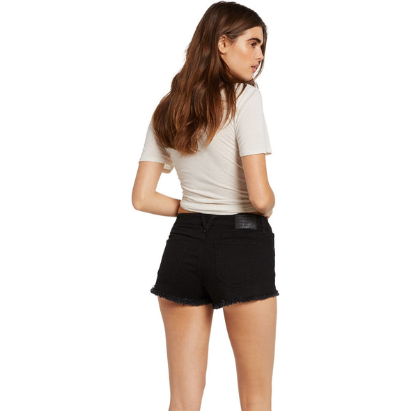 STONEY STRETCH SHORT