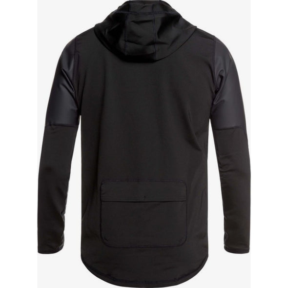 Waterman Long Sleeve Hooded Paddle Jacket