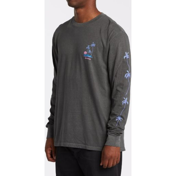 Cruiser Long Sleeve T-Shirt