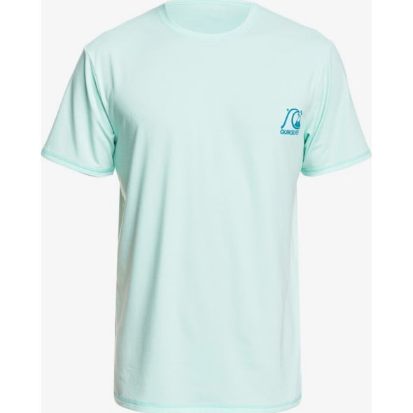 Heritage Short Sleeve UPF 50 Surf T-Shirt
