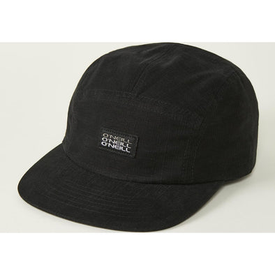 BASEBALL CAPS ECHO CAMPER HAT