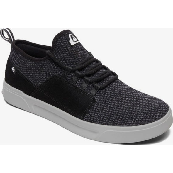 Winter Stretch Knit Shoes