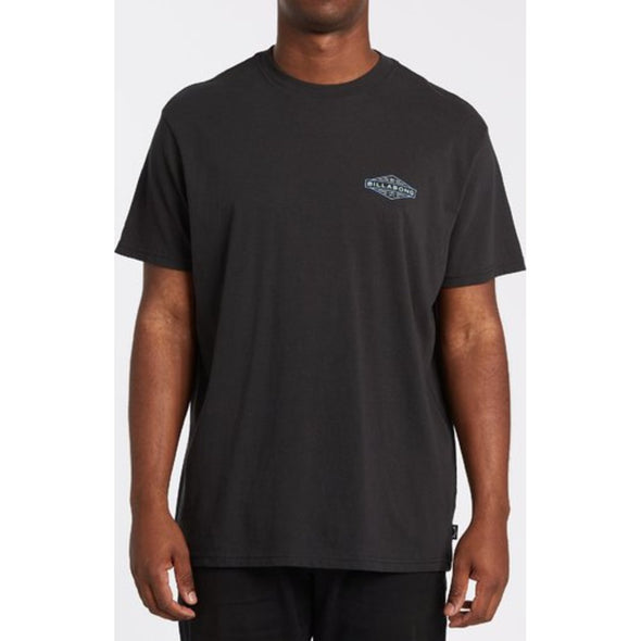 Autoshop Short Sleeve T-Shirt