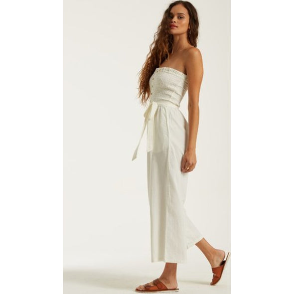 Forward Feelings Jumpsuit