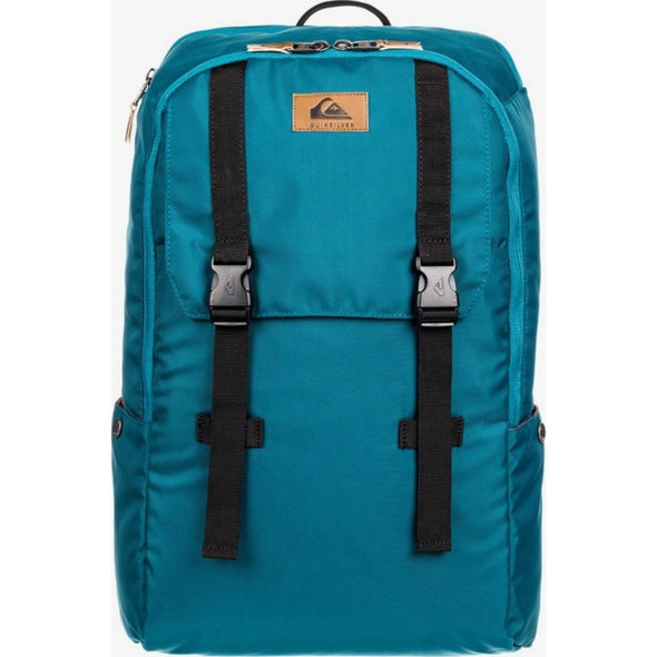 Alpack 30L Large Backpack