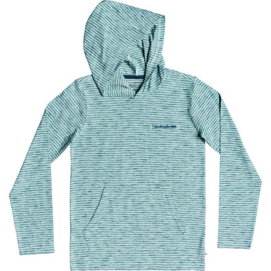 KENTIN HOODY YOUTH