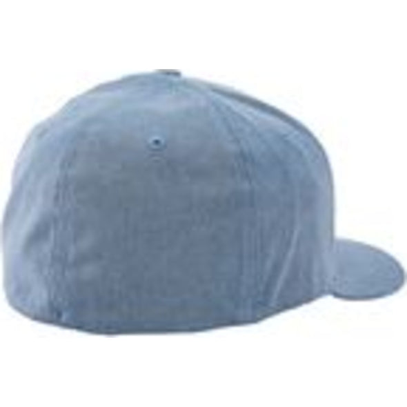 Deep Down Athletic Textured Hat