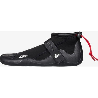 2mm Syncro Round Toe Reef Surf Boots