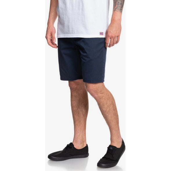 "New Everyday Union 20"" Chino Shorts"