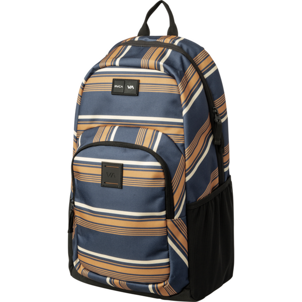 ESTATE BACKPACK III