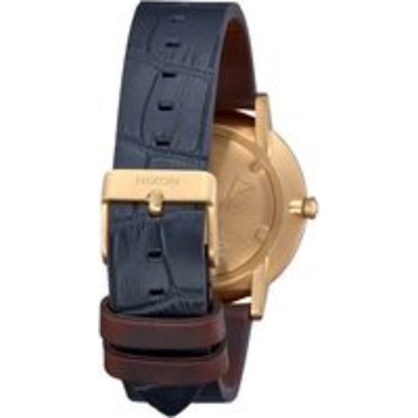 Porter Leather ,  40  mm