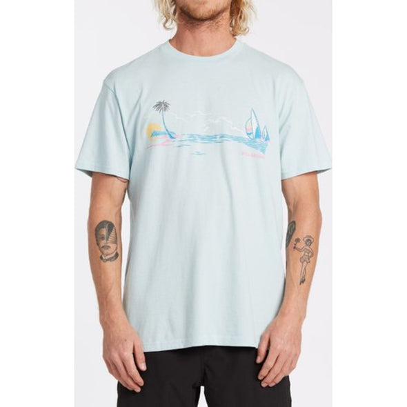 Avenue Short Sleeve T-Shirt