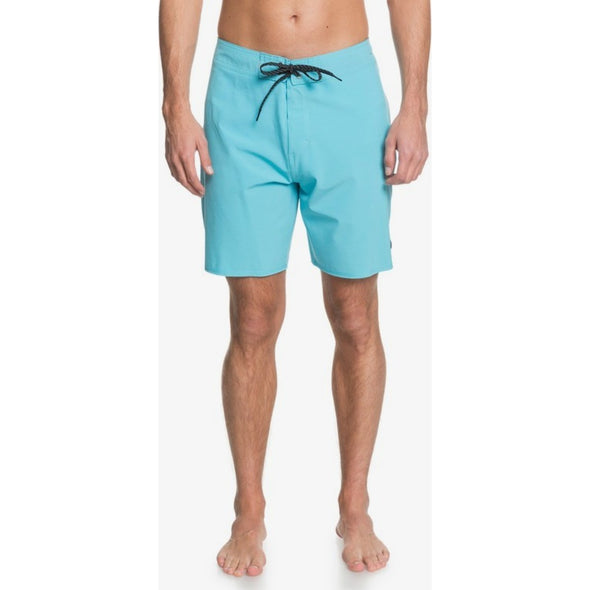 "Highline Piped 18"" Boardshorts"