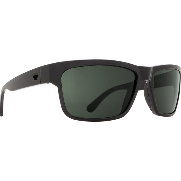 Frazier SOSI Black - HD Plus Gray Green