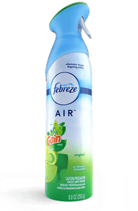 Febreeze Air Freshener (8.8oz)