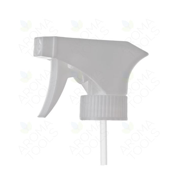 Trigger Sprayer for Empty 32oz Bottle SB0032
