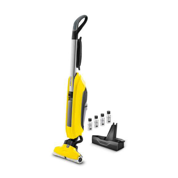 Karcher Floor Machine (FC5)