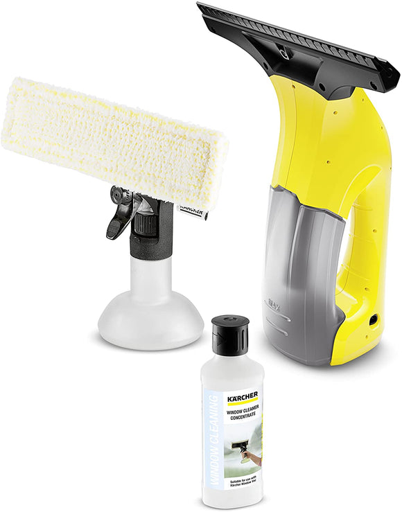 Karcher Window Vac (WV1 Plus)