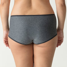 Load image into Gallery viewer, Prima Donna The Sweater Sports Shorts