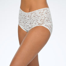 Load image into Gallery viewer, Hanky Panky Signature Lace Solid Colors Retro Vikini