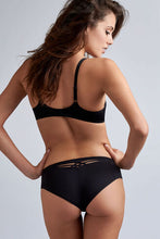 Load image into Gallery viewer, Marlies Dekkers Dame De Paris Matching Brazilian Brief