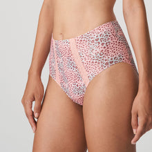 Load image into Gallery viewer, Prima Donna Twist SS21 Summer Glow Livadi Matching Full Briefs