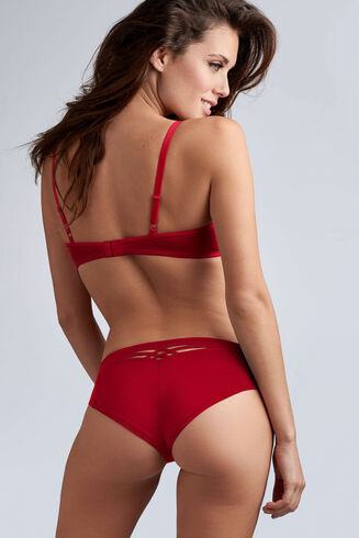 Marlies Dekkers Dame De Paris Matching Brazilian Brief