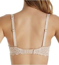 Load image into Gallery viewer, Chantelle Champs Elysees Memory Foam Convertible Straps Underwire Bra